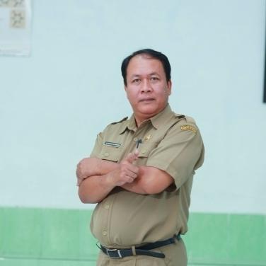MUH. BAMBANG WIJANARKO, S.PD, M.SI