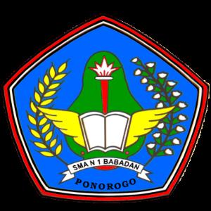 logo-smazaba